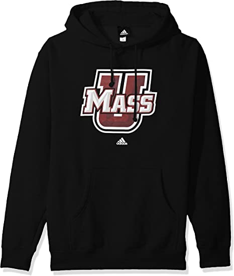 Navy adidas NCAA Women/'s Chattanooga Moc/'s Full Zip Tech Fleece Hoodie