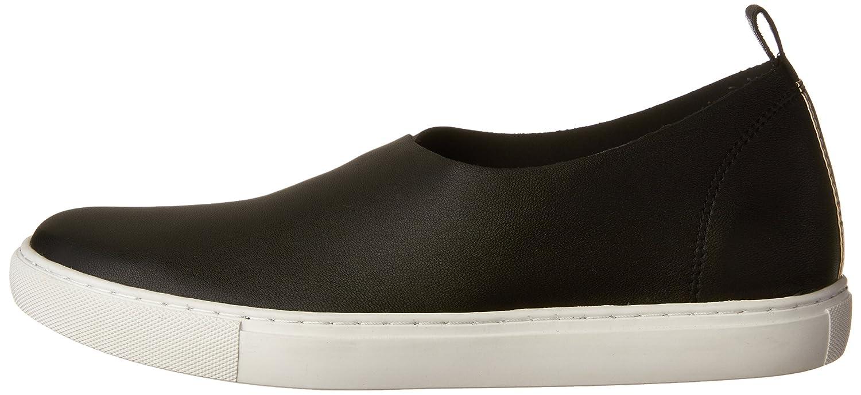 Kenneth Cole New York Women's Kathy Fashion Sneaker B01L9Y2PXK 8.5 B(M) US|Black