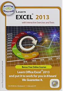 Buy advanced excel 2010 training video tutorial collection of.