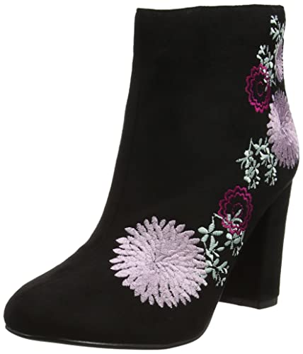 Womens Felicity Boots Dolcis Buy Cheap Cost Outlet With Credit Card Cut-Price 8nUF9