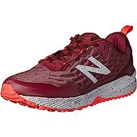 New Balance Trail Nitrel, Zapatillas de Running