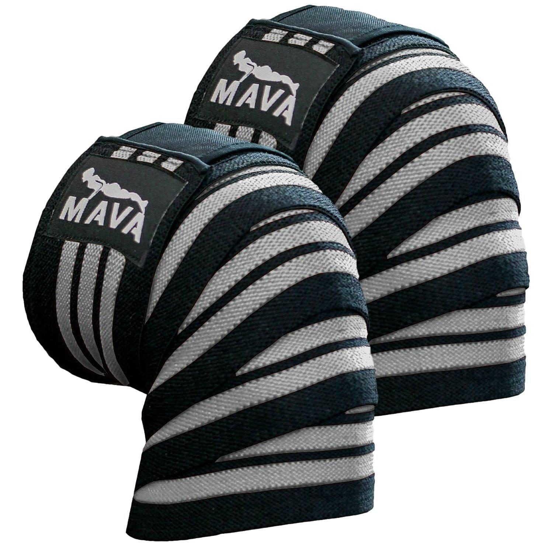 MAVA Sports