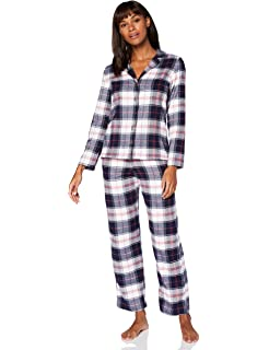Pijama Capri Good Vibes Miffy: Amazon.es: Ropa y accesorios