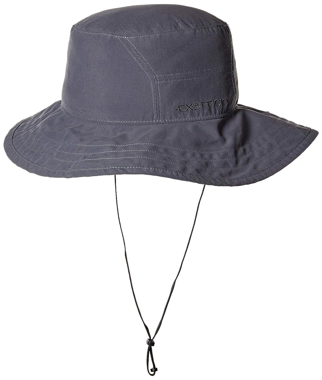 BugsAway Sol Cool Adventure Hat