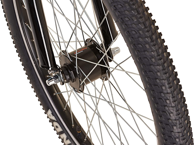 Prophete Catch-UP 20. BTK.10 - Bicicleta Infantil (24