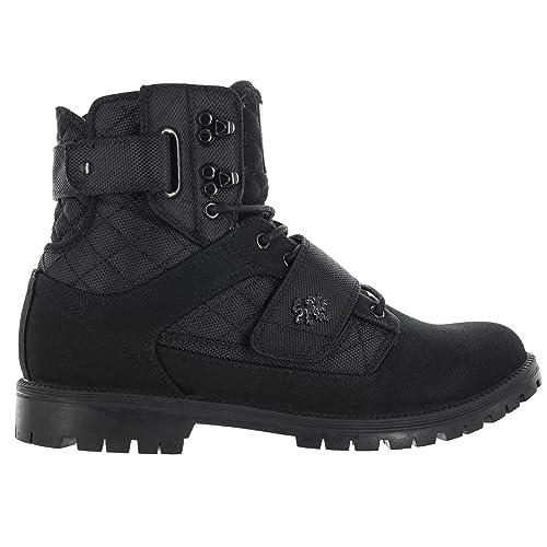 VLADO FOOTWEAR Hombres Atlas 2 Zapatos 7.5 M US Hombres