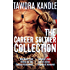 The Career Soldier Collection