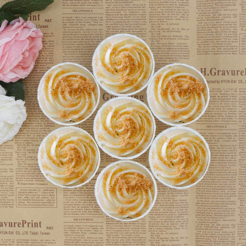 Taller Standard Size Greaseproof Baking Cup \u2022 Baking Liner \u2022 Baking Cups \u2022 Muffin \u2022 Paper Liners  \u2022 /& BULK 24004800-2 X 1-34 Brown