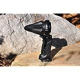 The Pocket Hammer Handle for The Pocket Shot Tactical Slingshot