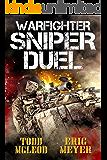 Warfighter: Sniper Duel