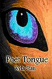 Poet Tongue