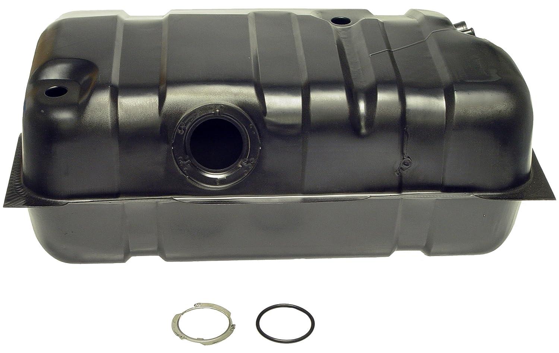 OE Solutions Dorman 576-655 Fuel Tank Dorman