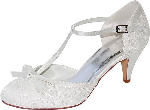 Brautschuhe ❤️ Finde die richtigen Schuhe für die Hochzeit