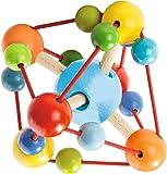 Haba 5124 Greifling Tirili, Kleinkindspielzeug
