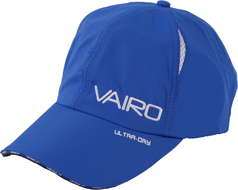 VAIRO Gorra Classic