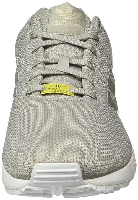 low priced e71ef 830f7 adidas Unisex-Erwachsene ZX Flux Low-Top Amazon.de Schuhe  Handtaschen