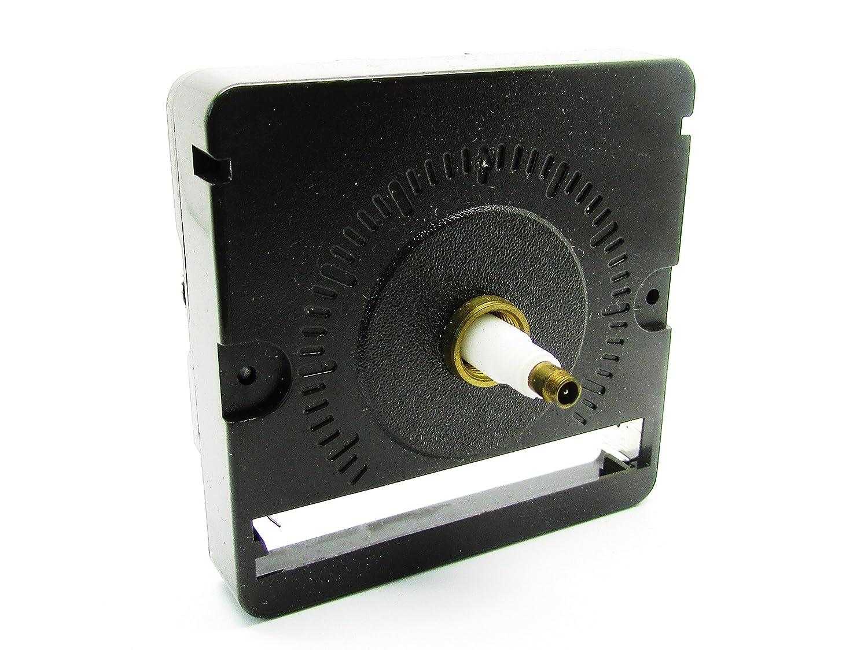 HOLZBRINK Au/ßenecke passend zum Dekor Ihrer Sockelleisten LP52 481 Wenge Nobel 52mm x 28mm