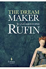 The Dream Maker Kindle Edition