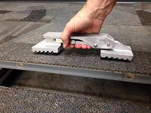 Carpet Panel Lifter Flooring Accessories Amazon