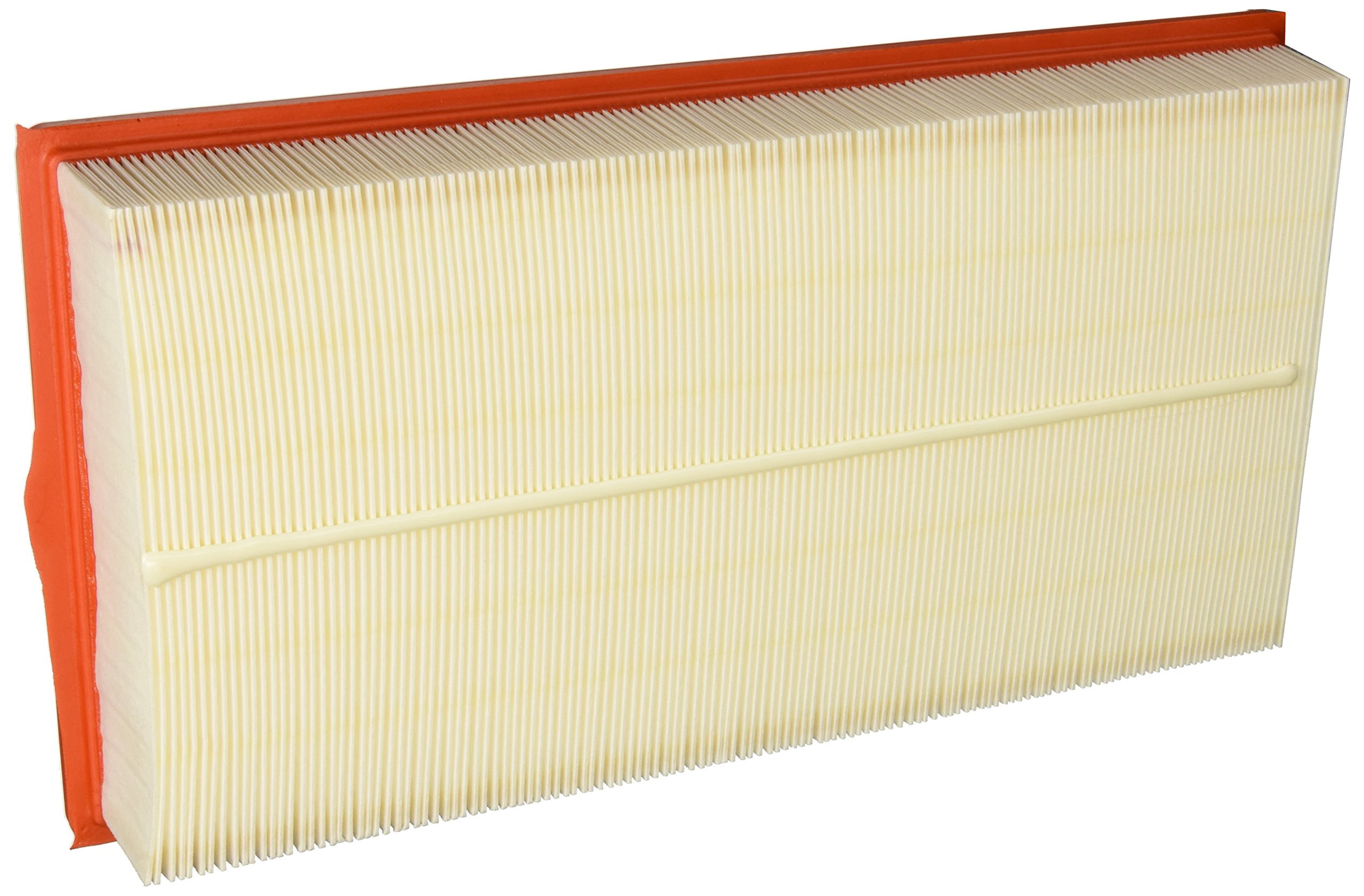 WIX Filters - 49817 Heavy Duty Air Filter Panel, Pack of 1 by Wix
