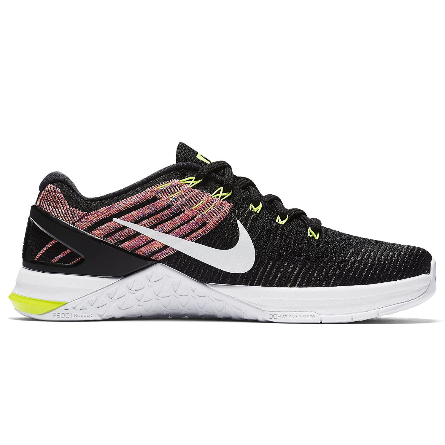 new style 5a598 80bb1 nike skor leopard