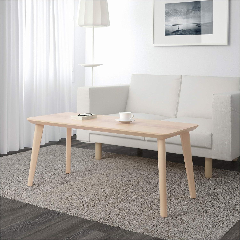 LISABO mesa | Interior ikea, Estilo interior, Hogar
