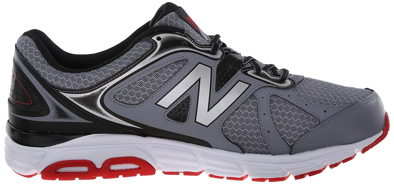 Nouvel Équilibre 560 Hommes De Chaussures De Course De Grande Largeur yvhVAB92