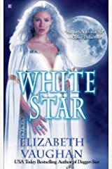 White Star (Epic of Palins Book 2) Kindle Edition