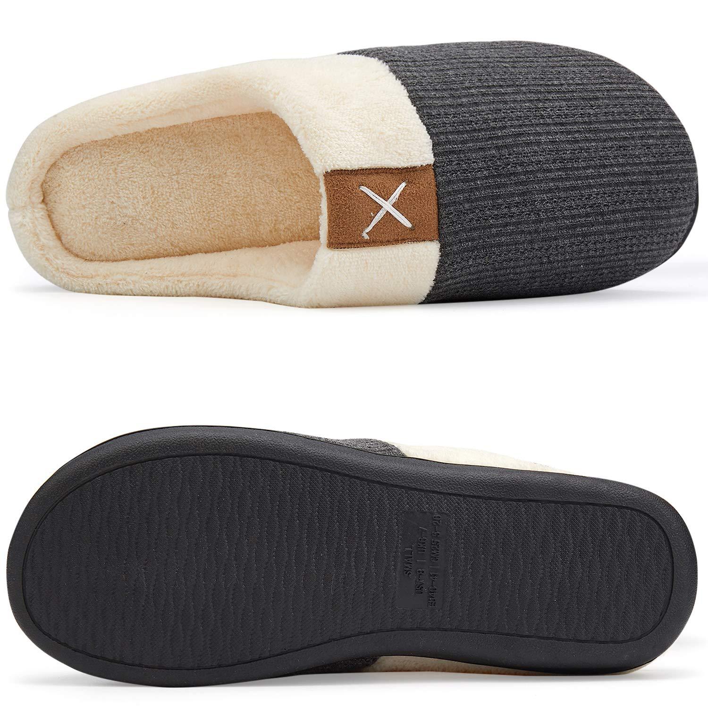 Description du produit. Welltree se spécialise dans les chaussures ... 591ba32836b1