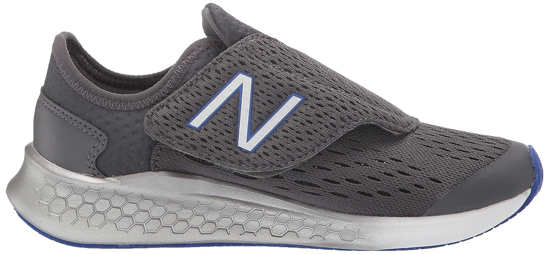 New Balance unisex-child Fast V1 Running Shoe