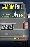 #MomFail: 24 Authors & 24 Mom-Coms