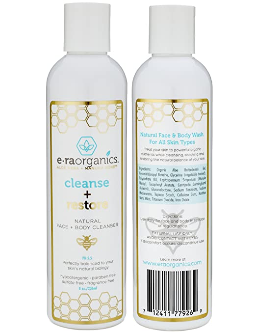 organic face wash, best natural face wash, organic facial cleanser, all natural face wash, best organic face wash, best natural face cleanser, organic cleanser, natural face wash, best organic face cleanser, best natural cleanser, all natural face cleanser, natural face cleanser, best all natural face wash, best organic cleanser, natural face wash brands, best natural face wash for combination skin, organic face wash for oily skin, chemical free face wash, best organic face wash for acne, best face wash for sensitive acne prone skin, best natural face wash for sensitive skin, best all natural facial cleanser, natural face wash for acne, organic cleansing products, organic face wash for sensitive skin, gentle natural cleanser, best natural face wash for acne, natural face wash for sensitive skin, organic face cleanser for dry skin, organic cleanser for acne prone skin, natural non comedogenic face wash, organic foaming cleanser, best natural face cleanser for dry skin, best organic face cleanser for dry skin, best organic face soap, non toxic face wash, no chemical face wash, best organic skin cleanser, best all natural face wash for acne prone skin, best organic face wash for dry skin, natural organic face wash for acne, top natural face wash, best organic cream cleanser, best facial cleanser, organic face wash for acne, best organic face wash for acne prone skin, non foaming cleanser, best natural face soap for oily skin, all natural facial cleanser for oily skin, best natural face wash for oily skin, organic cleanser for oily skin, natural face wash for oily skin, organic cream facial cleanser, natural cleanser for combination skin, natural skin cleansers, non comedogenic face wash, best face wash without chemicals, best facial cleanser natural ingredients, organic face wash for sensitive acne prone skin, best natural face wash for dry sensitive skin, organic facial cleanser for oily skin, best organic cleanser for acne prone skin, facial cleansers without chemicals, best organic cleanser for combination skin, best organic cleanser for sensitive skin, organic gentle cleanser, face wash without chemicals, all natural oil free face wash, natural acne cleanser, best organic face products for acne, best organic facial cleanser for sensitive skin, natural organic facial cleanser, best all natural face wash for acne, most natural face wash, organic skin cleanser, best organic cleanser for oily skin, all natural skin cleanser, organic cleanser for combination skin, best non chemical face wash, organic face soap, organic milk facial cleanser, organic facial cleanser for acne, best natural cleanser for acne, organic face wash for dry skin, natural face cleanser for oily skin, natural face cleanser for acne,natural daily face wash, good natural cleanser for face, natural cleanser for acne oily skin, all natural acne face wash, non comedogenic cleanser, clean natural face cleanser, ewg facial cleansers, good natural face wash for acne, healthy face wash, best natural acne wash, best natural face wash for blackheads, safe facial cleansers, best face wash reviews
