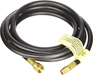 Mr. Heater 9 foot Propane Hose Assembly