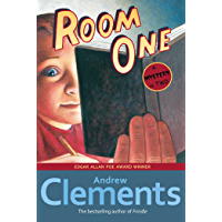 Room One: A Mystery or Two (English Edition)