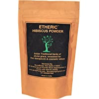 Etheric Hibiscus Powder (100 gms)