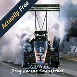 The Drag Racing Soundboard Full