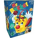 Pressman Toys Mr. Bucket Game (4 Player)