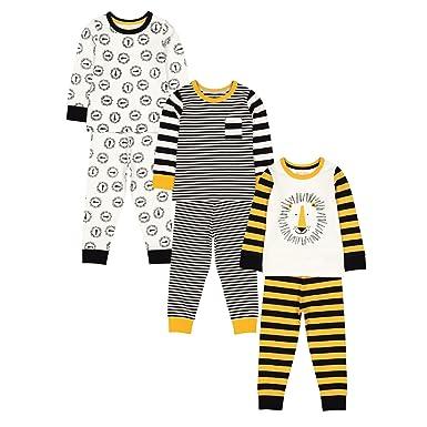 Mutterpassh/ülle 3-teilig Motiv Black /& White Mutterpass H/ülle Schwangerschaft Geschenkidee Mutterpass ohne Personalisierung, Pinguin