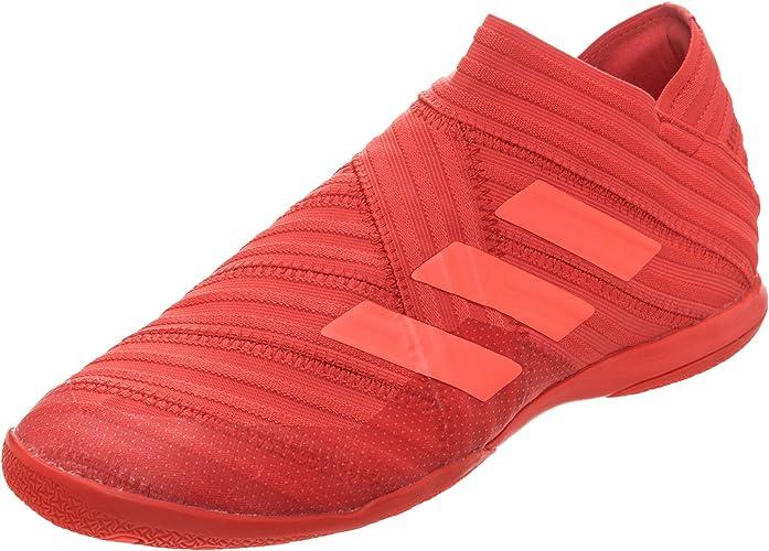 Promozioni Scarpe Da Calcio Adidas Nemeziz Tango 18+ Uomo