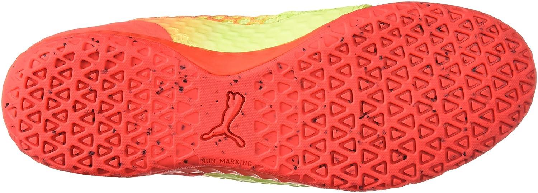 Puma Puma Puma Herren 365 Ignite Netfit CT Schuhe 09895a
