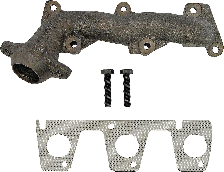 Dorman 674-412 Exhaust Manifold Kit