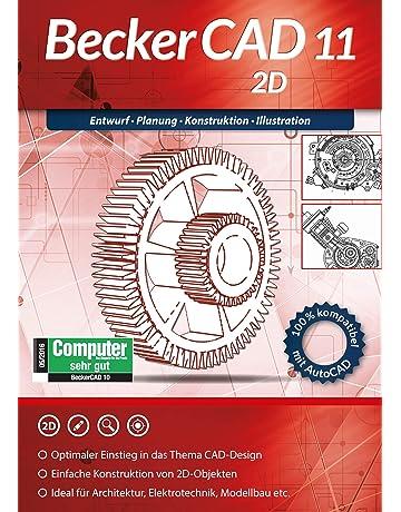 Cad 3 D Design Software Animation 3 D Modeling Rendering