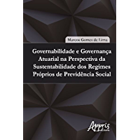 Governabilidade e governança atuarial (Administração Geral)