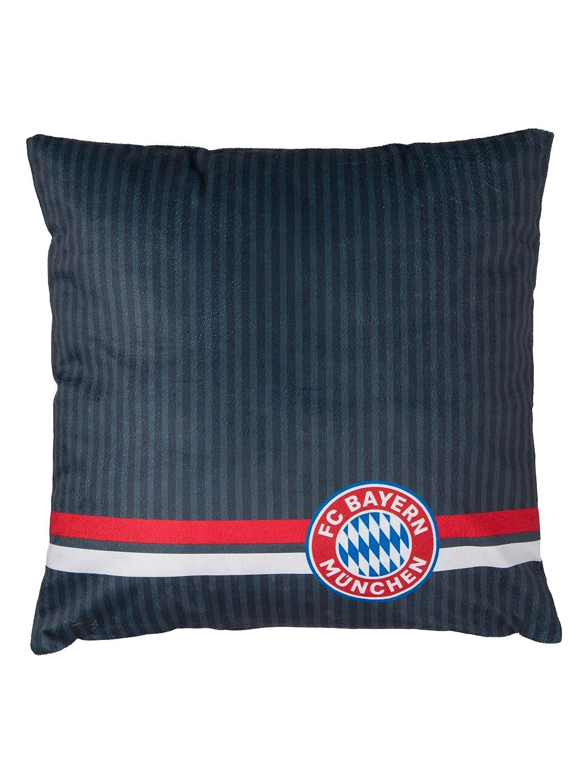 T/ürspanner FCB FC Bayern M/ünchen T/ürbezug Plus Lesezeichen I Love M/ünchen