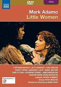 Mark Adamo: Little Women