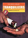 Tranquilizers (Drug Library)