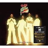 Slade in Flame [CD + DVD]