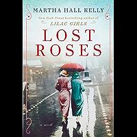 Lost Roses: A Novel (English Edition)
