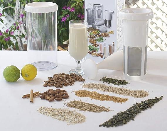 Vegan Milker Classic (by Chufamix), utensilio para Hacer leches ...