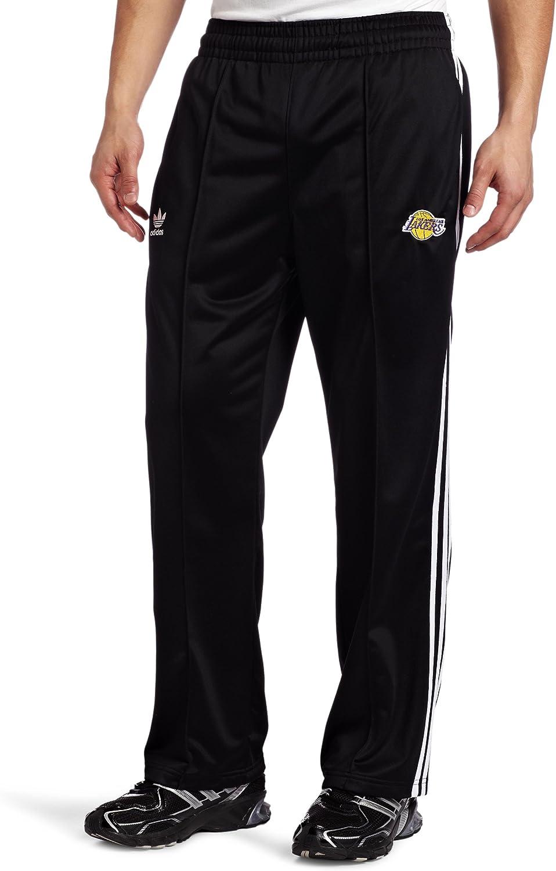 adidas NBA Los Angeles Lakers Originals Corte Serie Legacy ...
